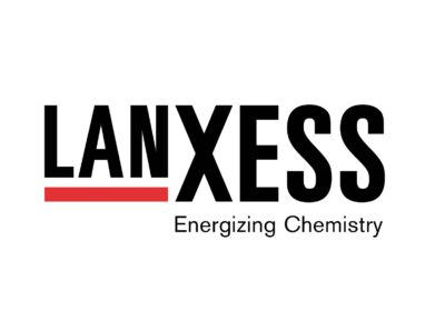 LANXESS again achieves top positions in Dow Jones Sustainability Indices