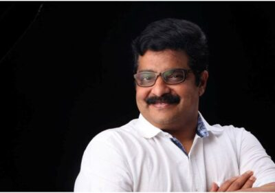 Social Activist Dr MK Muneer is the prominent face of Kozhikode and initiated massive changes in the infrastructure and cultural dimensions of the city and God's own country.