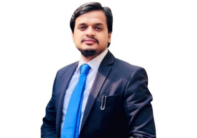 Supreme Court Lawyer and Animal Right activist Shubham Awasthi writes a letter to PM, mentions the need of mitigating human & animal conflict and increase penalties for Animals Cruelty.