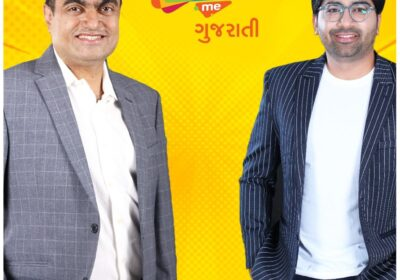 ShemarooMe brings the treasure of all new Gujarati content with a line up of originals, direct to OTT films and plays