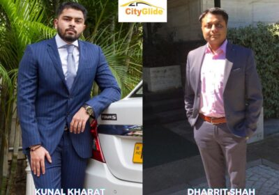 CityGlide builds a robust employee transport system in India