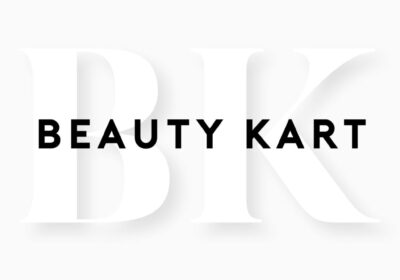Beauty Kart, a beauty destination that filled the gap of beauty and authenticity in India
