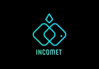 INCOMET: Proving to be one of the best Stock Market trainers in India by helping its students earn Rs 1 – Rs 2 lakh per month