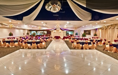 Choose Best Marriage Hall For Your Life's Special Events