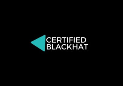 Why is Certified Blackhat organising Cybercrimes to cut down trillion dollars in losses costing every year?
