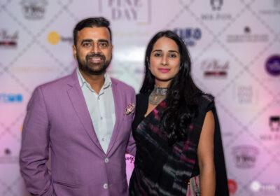 Gurgaon Couple Turns Luxury Wedding Dreams Into Reality; Specializes In Interfaith Weddings