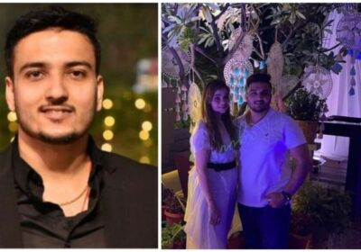 Prateek Sachdev: The Rising Serial Entrepreneur of India, Forays Into Italian Food after Introducing Döners & Gyros and 9Liquor Land