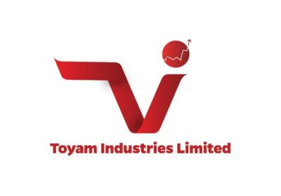 Mr. Mohamedali Budhwani, CMD – Toyam Industries, gets appointed as the Chairperson of Mixed Martial Arts Federation of India