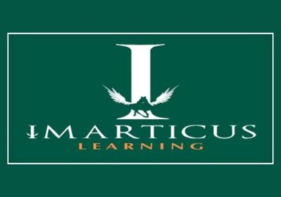 Launch of Imarticus Learning in Jammu & Kashmir (UT) Imarticus Learning Inaugural Career Expo