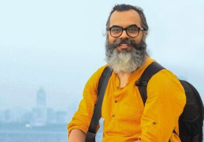 Ashish P Mishra, the Torchbearer for Bhojpuri Art Cinema